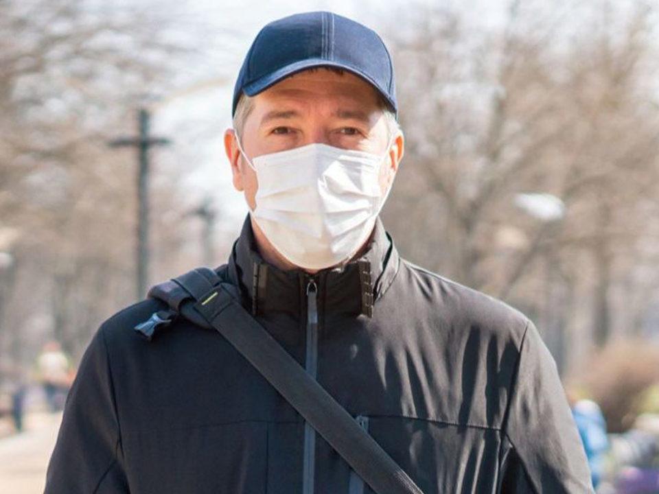 eptt avm ücretsiz maske